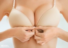 procedure-breast