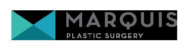 Marquis Plastic Surgery
